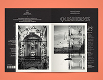 Quaderns 265