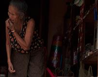 A Mulher, uma Identidade Oriental