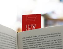 Buchhandlung Heuermann