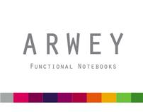 Arwey