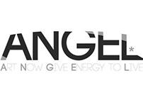 angel-bike.com