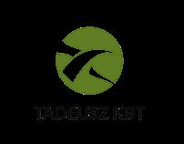 Website: Tadeusz KBT (2014)