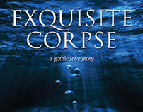 Exquisite Corpse - Feature Film trailer
