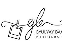 Gyulyay Baadi Photography