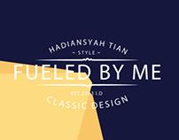 FueledByMe