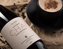 Product : Tea Drop Chai