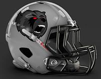 Bend Lava Bears Mascot