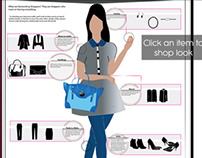 Fashion Interview Outfits  for Demanding Shoppers