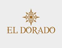 PACKAGING: EL DORADO