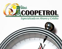 Pauta Revista Ascoop