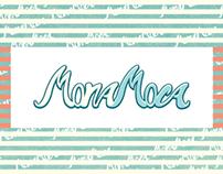 MONA MOCA