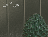 La Pigna