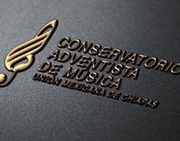 Conservatorio Adventista de Música UMCH