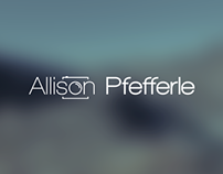 Allison Pfefferle