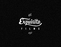 Exquisito Films