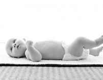 Maui Baby Photographer: Baby Wyatt