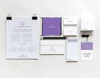 Línea 2014 - X Producciones Gráficas