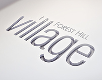 Forest Hill Village BIA