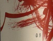 Noosh Wine