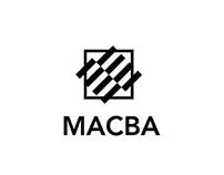 Identidad - MACBA