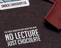 SMACK CHOCOLATES