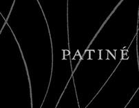 Patiné Cellars