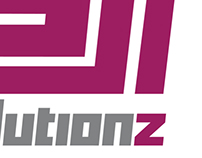 Solutionz Furniture 2010