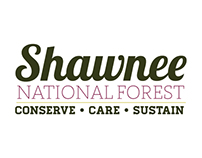 Shawnee National Forest -Conserve • Care • Sustain
