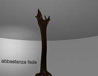 Video_installazione_ L'albero