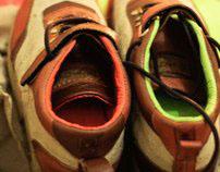 MOVE Footwear