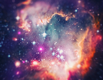 The Universe under the Microscope