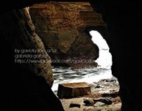 Aventuras en la cueva