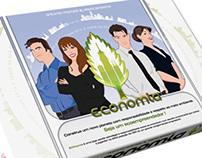 ECOnomia (Boardgame)