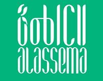 ALASSEMA