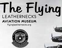Flying Leathernecks