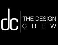 The Design Crew- PreFinal Booklet