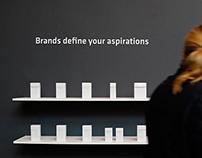 Design Aspirations