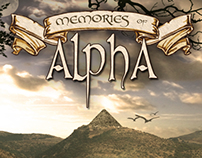 Memories of Alpha