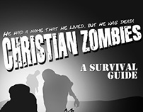Christian Zombies
