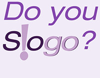 S!ogo card game and mobile app design