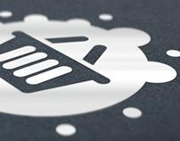 Pladecom | Branding