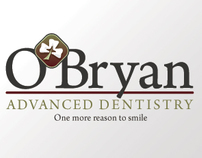 O'Bryan Advanced Dentistry
