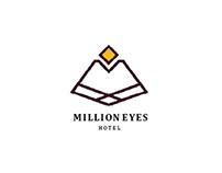 Million Eyes Hotel