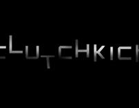 CLUTCHKICK