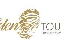 Branding for Gold Platted Gift Item Brand