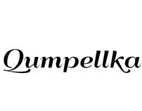 Tipografías OpenType. / Dibujos con tipografías.