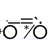 MOTOR TYPO CYCLE