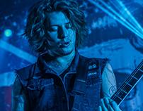 Concert Photos 8
