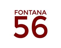 FONTANA 56