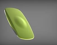 nano future phone